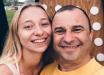 Екатерина Репяхова запретила Виктору Павлика приглашать на свадьбу младшего сына