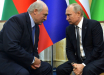 Портников рассказал о проблеме Кремля с Лукашенко - планы по захвату Беларуси срываются