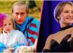 У дочери Путина Екатерины после вакцинации от COVID-19 сильно поднялась темпераратура