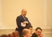 """""""Часть карантина продлят до сентября"""", - СМИ узнали, что говорил премьер Шмыгаль """"слугам народа"""""""