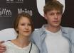 Экс-супруга Никиты Ефремова в смертельной опасности - актер отказался ей помогать