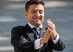 Кошкина о скандале Зеленского с Тимошенко и многоходовчке Ахметова:  отсчет уже начался
