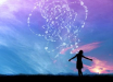 Экстрасенс Вафа назвал знак Зодиака, чья энергетика самая сильная