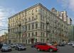 Ломали дверь и оборудование: в Киеве неизвестные ворвались в главный офис Госрезерва Украины, детали