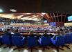 Возвращение России в ПАСЕ состоялось: список стран, которые предали Украину