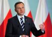 В Польше проходит второй тур выборов президента: опрос определил, что ждет Дуду