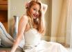 Через 7 лет после утраты мужа Кароль назвала мужчину, за которого выйдет замуж