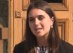 Пресс-секретаря Зеленского Мендель срочно вызвали на допрос в прокуратуру из-за войны на Донбассе – детали