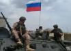 В Идлибе погибли сразу 47 российских наемников: первые подробности инцидента