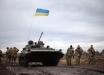 """Боевики """"ЛНР"""" просят пощады и признают большие потери – сводки"""