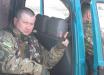 Машовец: гимн Венгрии в Закарпатье не случайность, атака прошла в три этапа