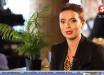 Соколова бросила дерзкий вызов Зеленскому: после такого президент может сильно обидеться - видео