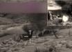 Армия Азербайджана нанесла удар с воздуха по резервам Армении в тылу – подбита бронетехника, много погибших