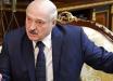 Лукашенко признался, что дал приказ на жесткий разгон студентов
