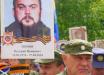 """ВСУ ликвидировали наемника по кличке Добрыня, группировка """"Призрак"""" почти """"обескровлена"""" - подробности"""