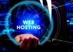 Хостинг, VPS/VDS и выделенный сервер: разбираемся в особенностях и отличиях