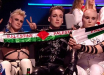 """Конфликт на """"Евровидении"""": Бабченко советует """"борцам за Палестину"""" ехать в Рамаллу вместе с костюмами БДСМ"""