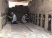 Важная находка в Перу: наводящие страх древние статуи обнаружены в покинутом городе Чан-Чане – кадры