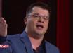 """Гарик Харламов на грани увольнения из """"Comedy Club"""": что произошло"""