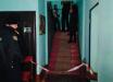 Мощный взрыв потряс Киев: есть погибшие