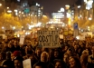 """""""Вы превращаете Чехию в российскую колонию"""", - антиправительственные митинги прошли в Праге"""