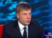 """Гончаренко: """"Середина, о которой Зеленский обещает договориться с Путиным, находится во Львовской области"""""""