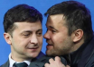 Сеть возмущена выходками соратника Зеленского Богдана