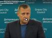 Нужны новые выборы: мэр Днепра Борис Филатов записал срочно обращение к Зеленскому - кадры