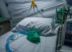 Исцеление по-итальянски: как первая украинка спаслась от коронавируса