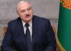 Лукашенко выступил с новыми обвинениями в адрес Зеленского: заявление пресс-службы