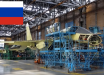 Банкротство ВПК в России: завод по производству бомбардировщиков Су-34 увольняет людей, украинцы злорадствуют