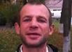 Не все на Донбассе предатели Украины: стих жителя Донбасса о войне и России взорвал Сеть - опубликовано видео