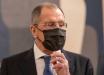 Лавров в последний момент отменил поездку к Вучичу: глава МИД РФ может быть инфицирован
