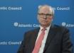 Аналитик Atlantic Council Аслунд огорошил украинцев нелицеприятной характеристикой Юрия Луценко
