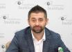 """У Зеленского назвали """"продажной"""" акцию """"Нет капитуляции"""", заявив о подкупе ветеранов АТО"""