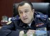 Он знал про двойников президента РФ: замкомандира полка Путина умер в 47 лет