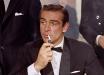 """""""Джеймса Бонда"""" Шона Коннери больше нет: СМИ сообщили о кончине легендарного актера"""