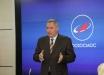 Не видать нам далекого космоса: глава Роскосмоса признал, что в России почти нет нового оборудования