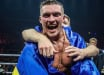 Чемпион Усик поразил мир заявлением о российских боксерах - пропагандисты РФ не могут в это поверить