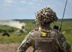 Боевики продолжают обстрелы позиций ВСУ, несмотря на перемирие