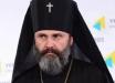 УПЦ МП намерена поднять настоящий бунт 14 декабря в Киеве - подробности
