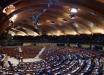 Разгромное поражение России: ПАСЕ поддержала украинскую резолюцию по Азову и Керченскому проливу