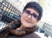 Елена Бойко в руках Украины: пограничники забрали журналистку на нейтральной территории
