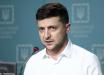 В Украине могут исчезнуть целые министерства: у Зеленского думают над радикальным шагом