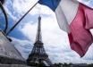 Франция после политического спора поставила точку в деле о независимости Карабаха