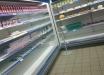 """Власти """"ЛНР"""" врут про продовольственную безопасность - жители """"республики"""" опасаются дефицита"""