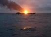 Пожар в Керченском проливе: количество погибших неуклонно растет - названа причина трагедии