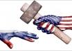 Вмешательство Кремля в выборы США: Вашингтон впервые наносит киберудар по России