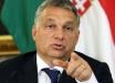 """""""С Украиной нельзя договориться"""", - премьер Венгрии Орбан сделал высокомерное заявление в адрес Киева"""