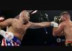 Тайсон Фьюри устроил молниеносный нокаут сопернику уже во втором раунде: избиение закончилось большой кровью - видео